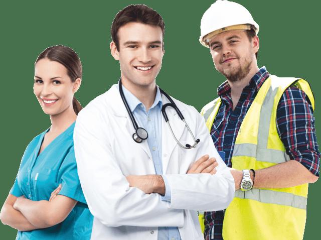 batı akademi isg iş güvenliği uzmanlığı iş yeri hemşireliği iş yeri hekimli isg kursu isg eğitimi
